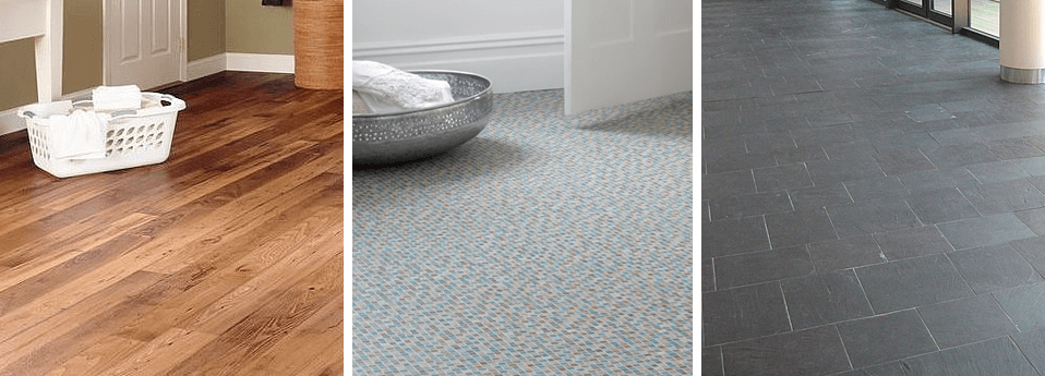 Can You Use a Steam Mop on Laminate Floors?