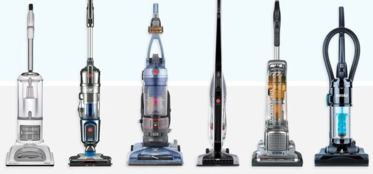Best Vacuum Under $50