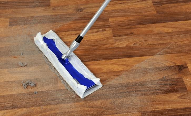 How to Protect Engineered Hardwood Floors